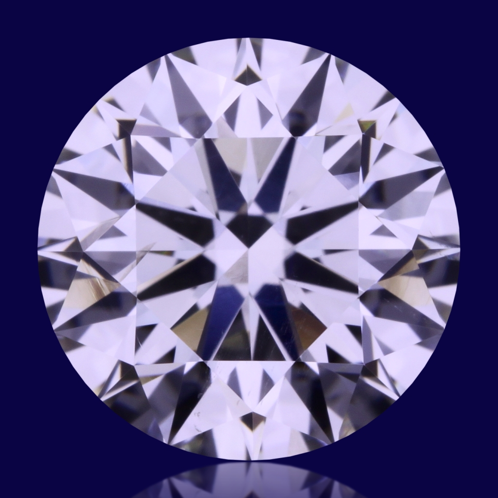 Gumer & Co Jewelry - Diamond Image - R13941