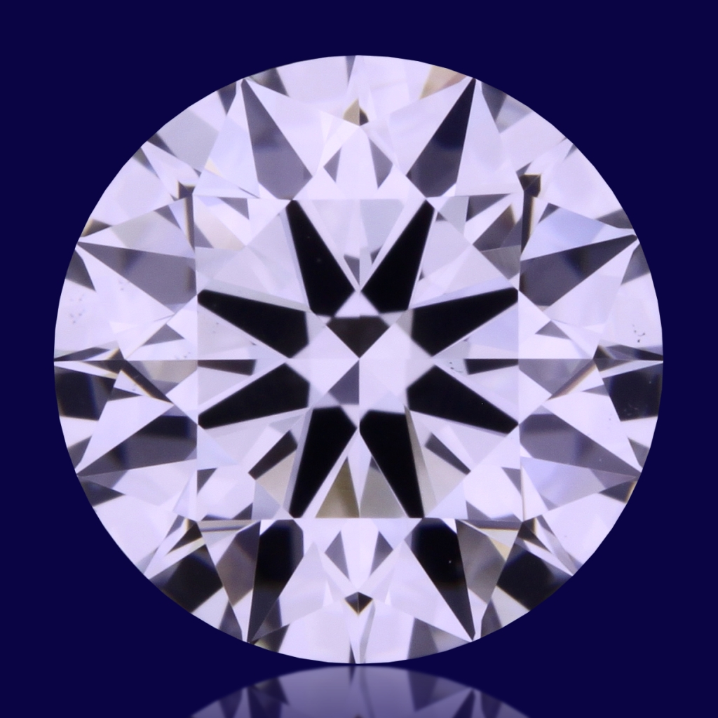 Quality Jewelers - Diamond Image - R13942