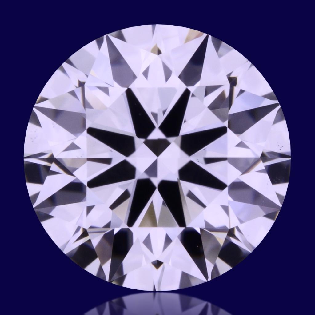 Snowden's Jewelers - Diamond Image - R13942