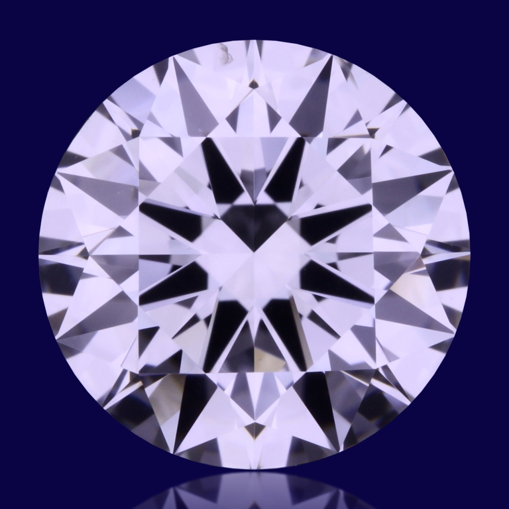 Quality Jewelers - Diamond Image - R13943