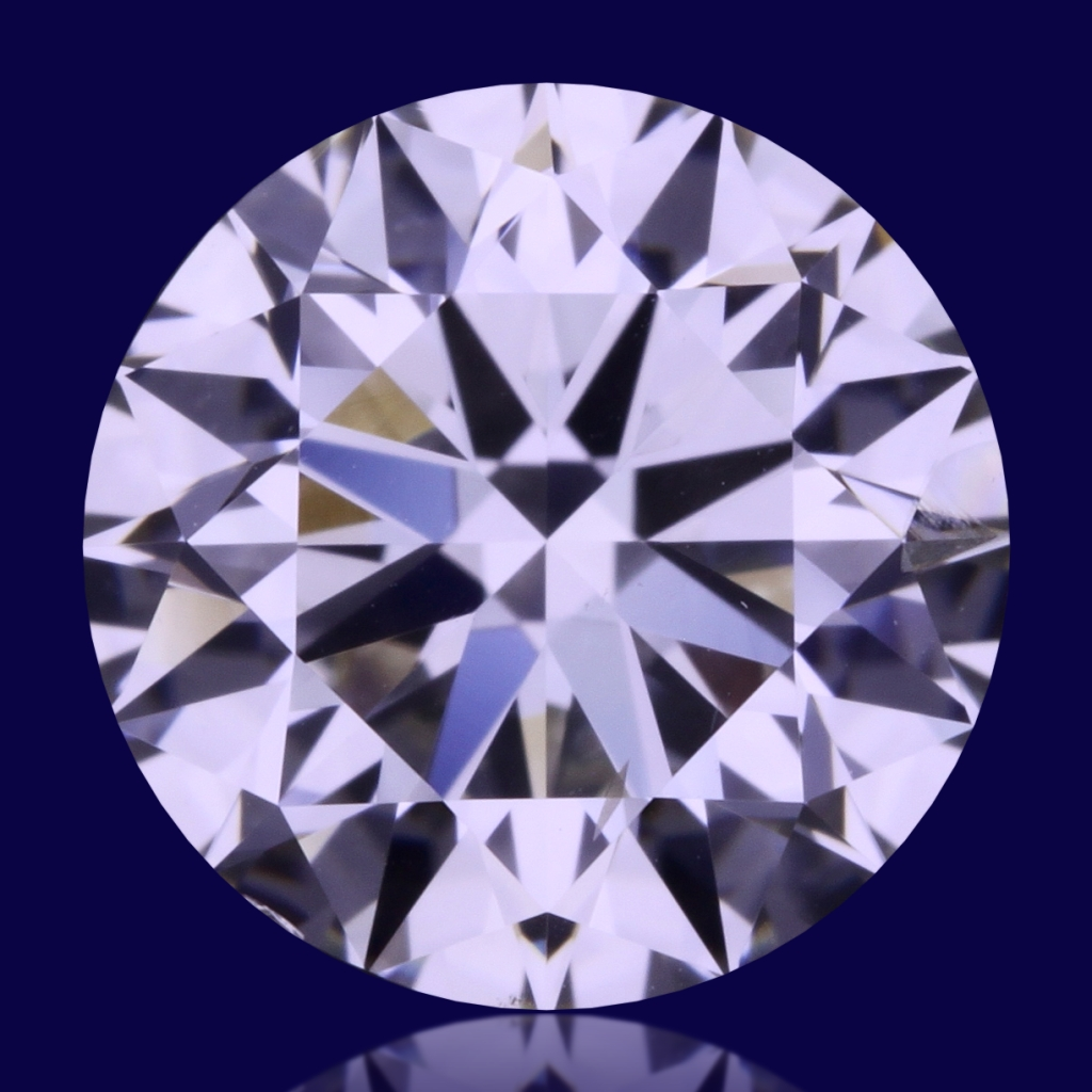 Quality Jewelers - Diamond Image - R13944
