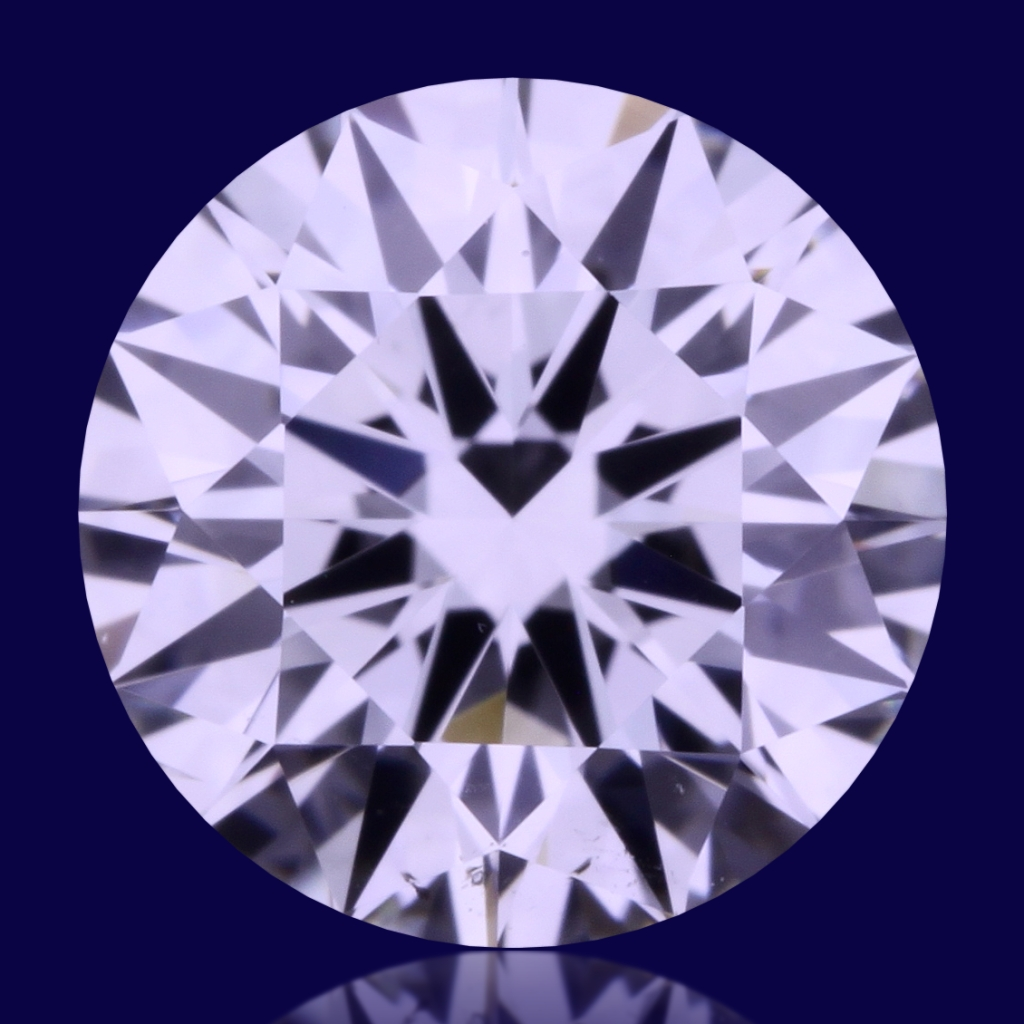 Gumer & Co Jewelry - Diamond Image - R13946