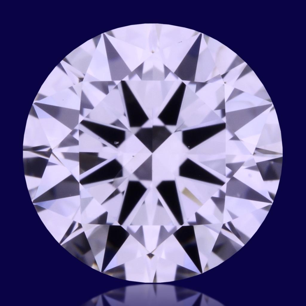 J Mullins Jewelry & Gifts LLC - Diamond Image - R13950