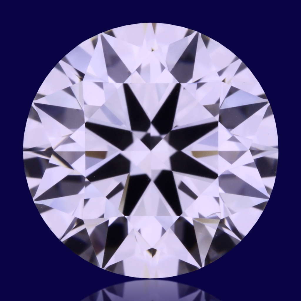 Sam Dial Jewelers - Diamond Image - R13963