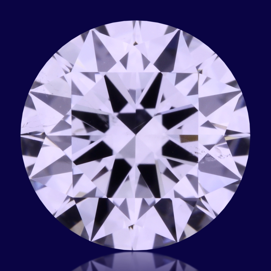 Snowden's Jewelers - Diamond Image - R13965
