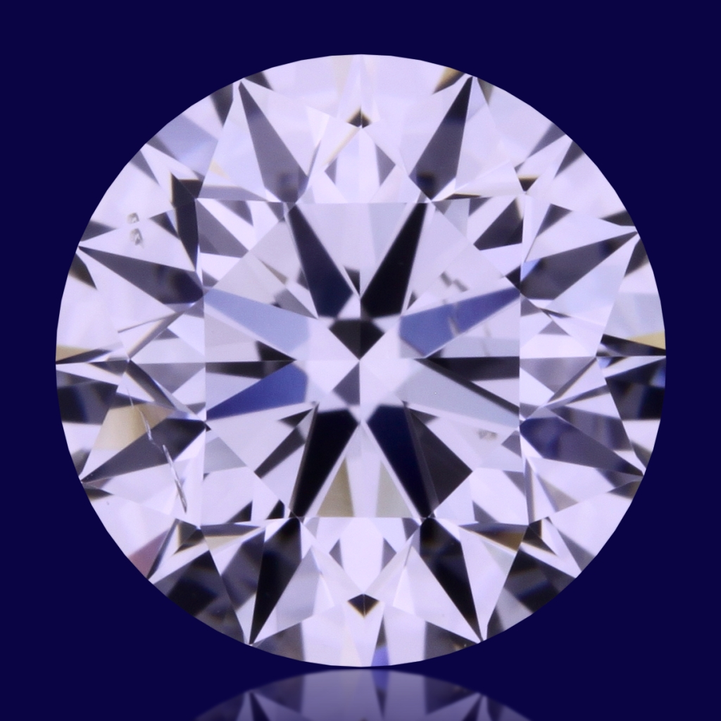 Quality Jewelers - Diamond Image - R13967