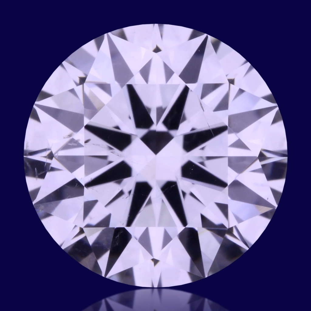 Gumer & Co Jewelry - Diamond Image - R13968