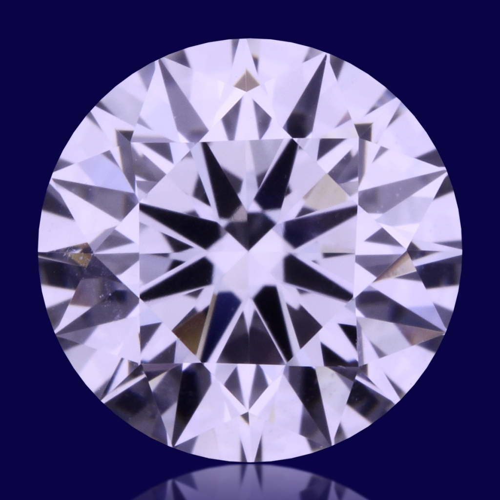 Gumer & Co Jewelry - Diamond Image - R13972