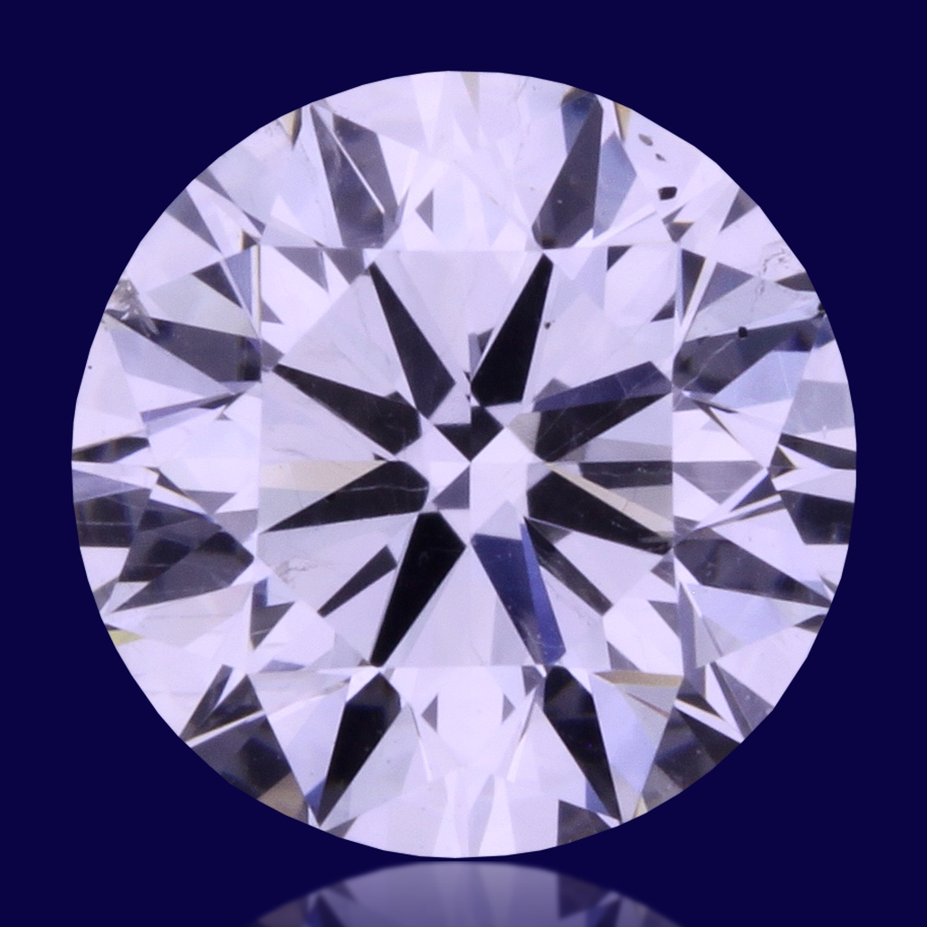 Sohn and McClure Jewelers - Diamond Image - R13974