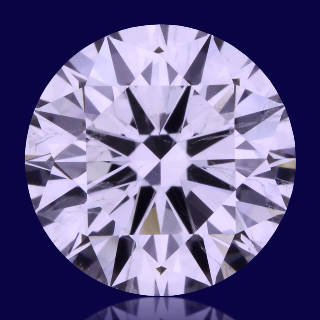 Gumer & Co Jewelry - Diamond Image - R13981