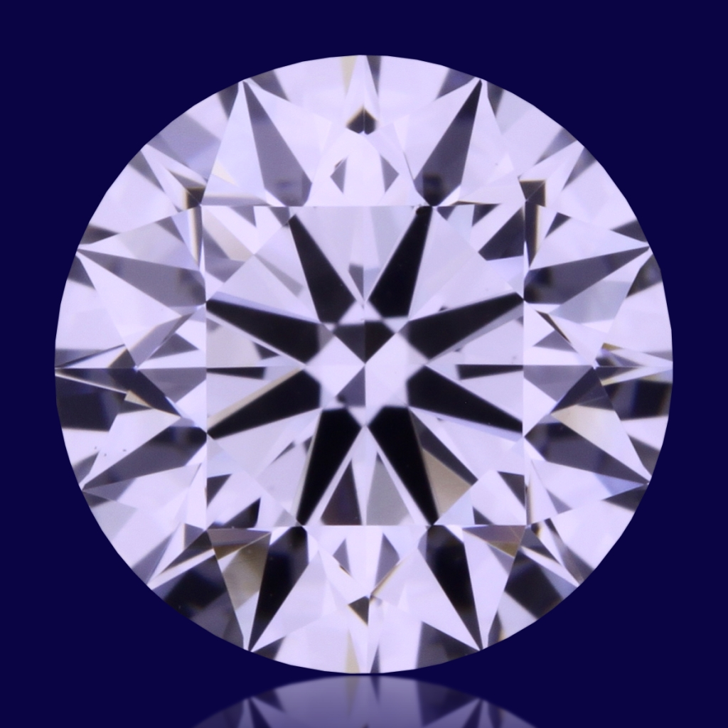 Quality Jewelers - Diamond Image - R13984