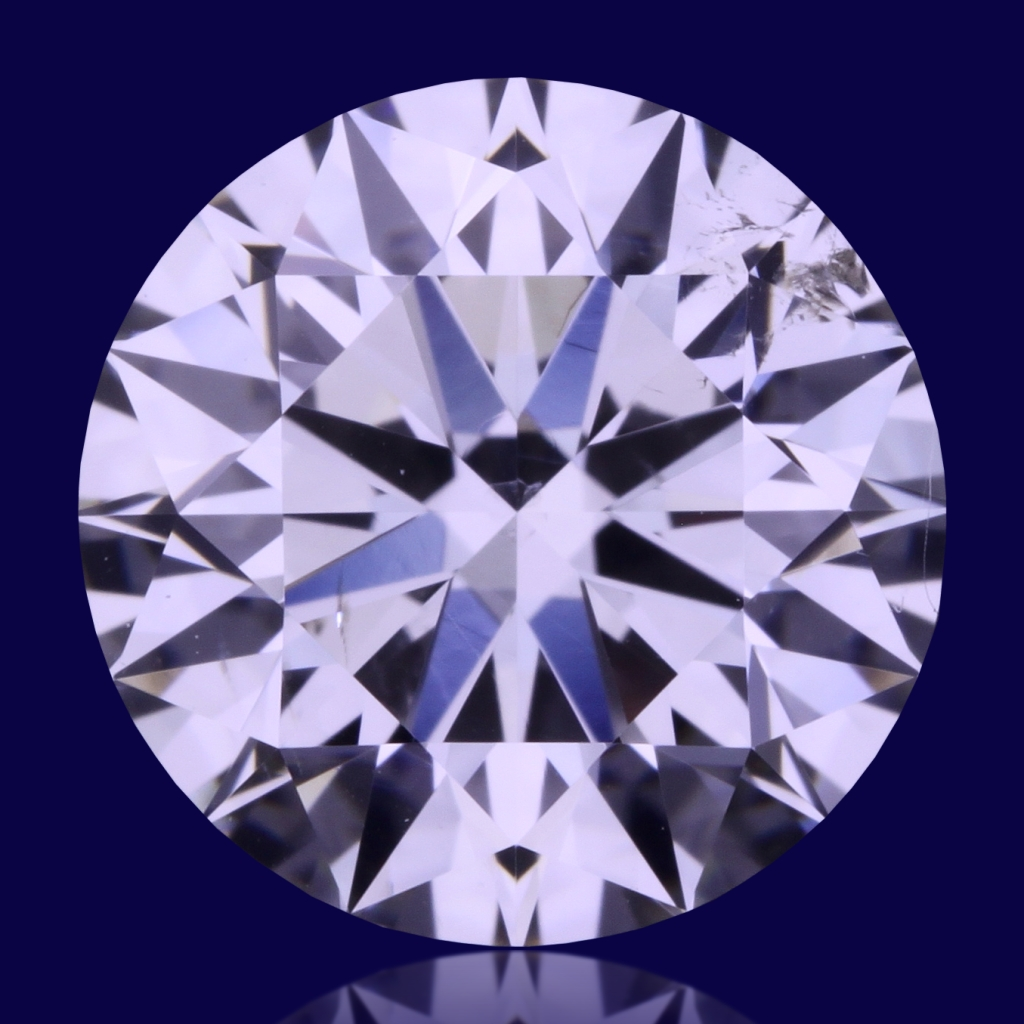 Snowden's Jewelers - Diamond Image - R13994