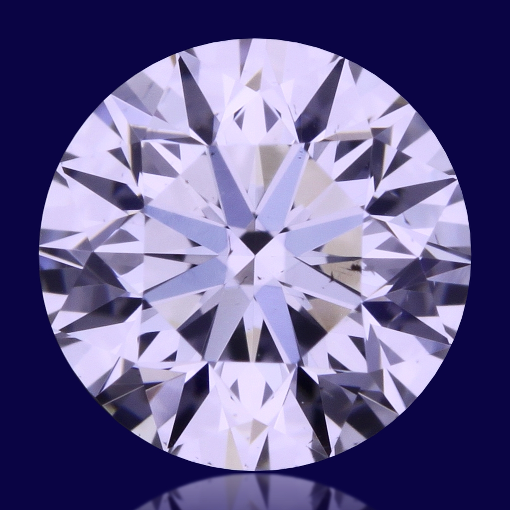 Quality Jewelers - Diamond Image - R13999