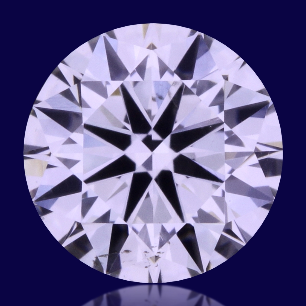 Quality Jewelers - Diamond Image - R14001