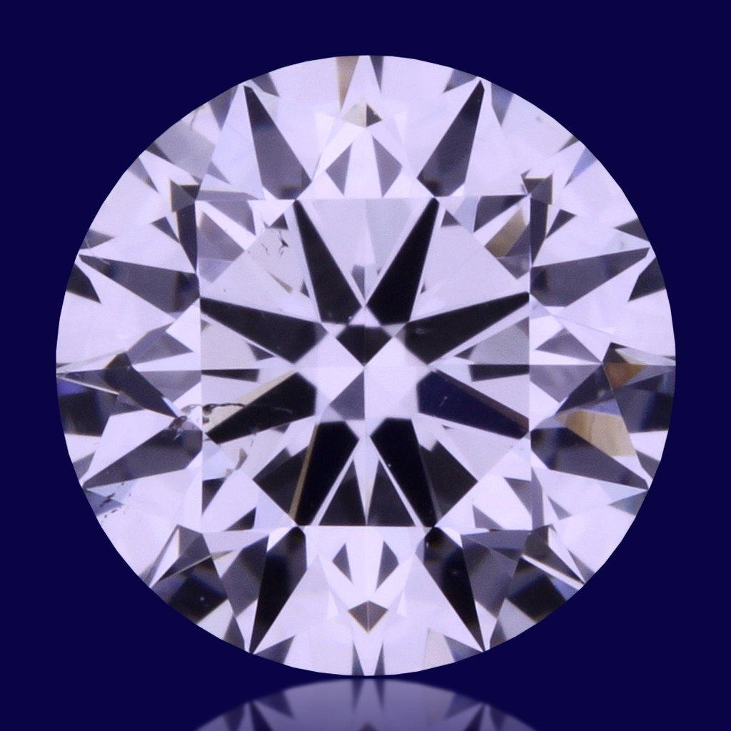 Quality Jewelers - Diamond Image - R14010