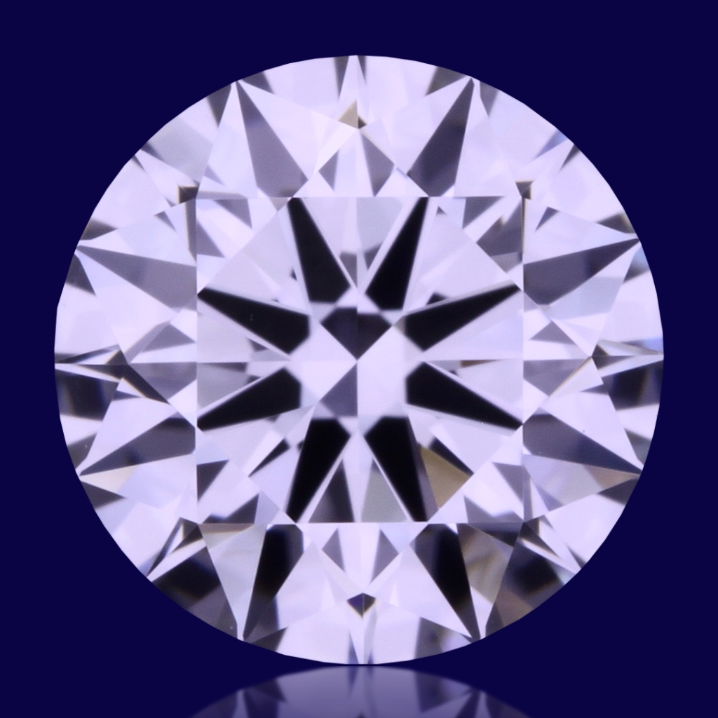 Gumer & Co Jewelry - Diamond Image - R14011