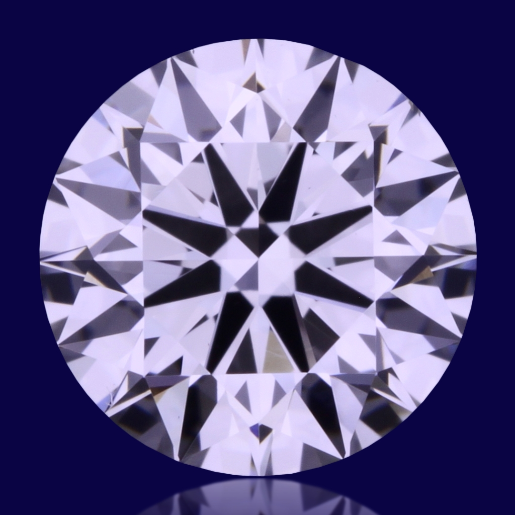 Snowden's Jewelers - Diamond Image - R14012
