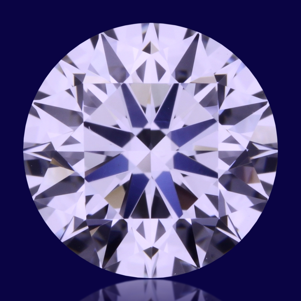 Gumer & Co Jewelry - Diamond Image - R14013