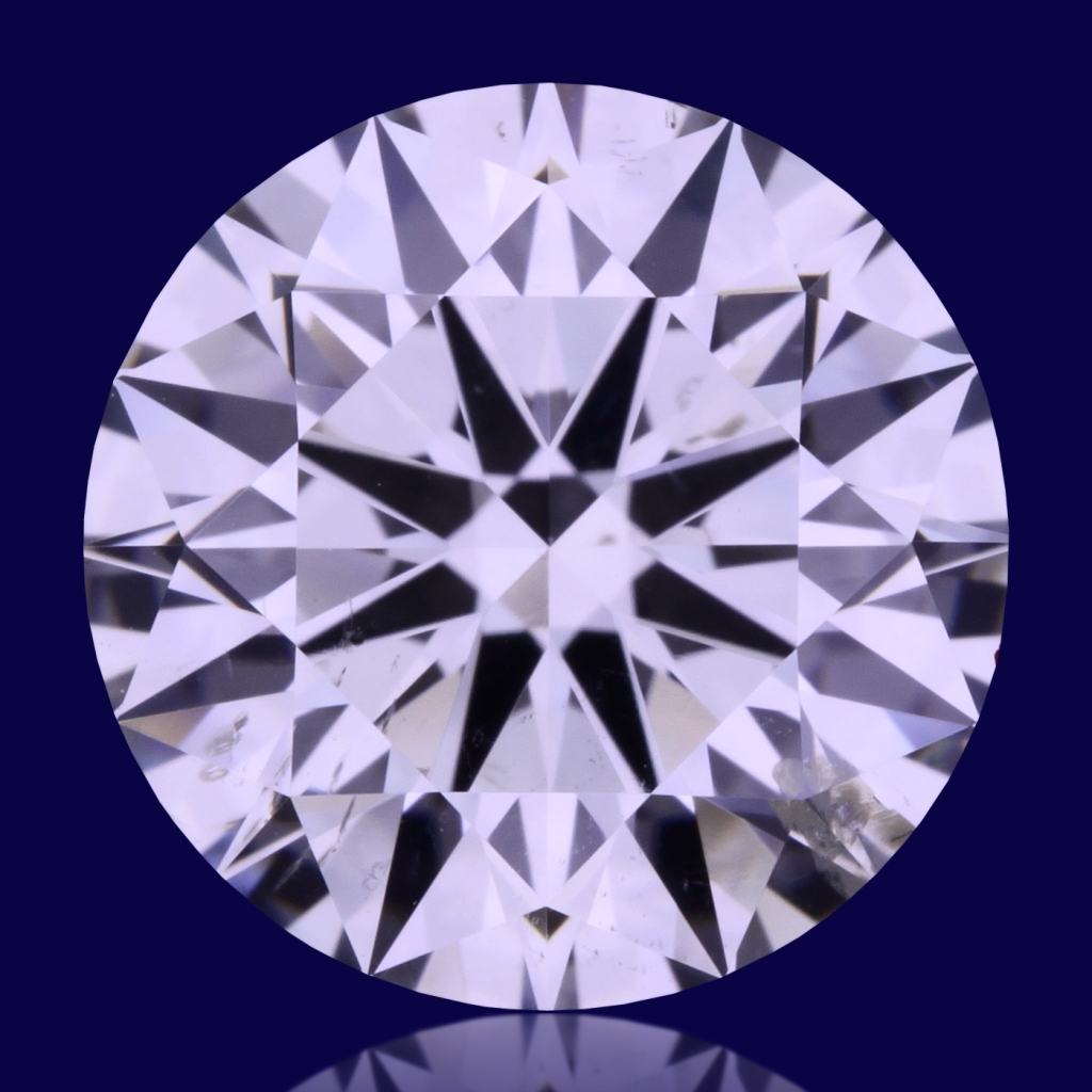 Sam Dial Jewelers - Diamond Image - R14015
