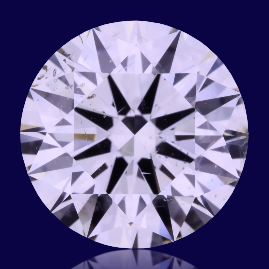 Gumer & Co Jewelry - Diamond Image - R14016