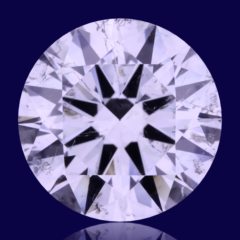 Gumer & Co Jewelry - Diamond Image - R14018