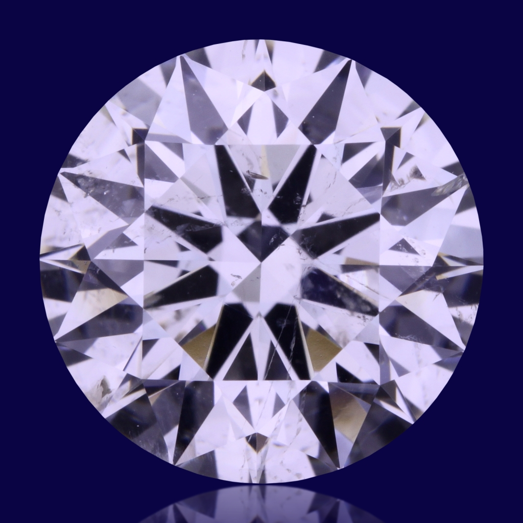 Gumer & Co Jewelry - Diamond Image - R14023