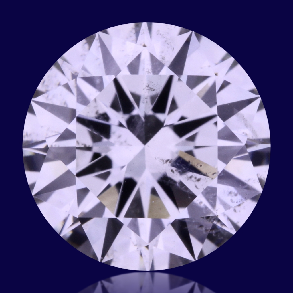 Gumer & Co Jewelry - Diamond Image - R14026
