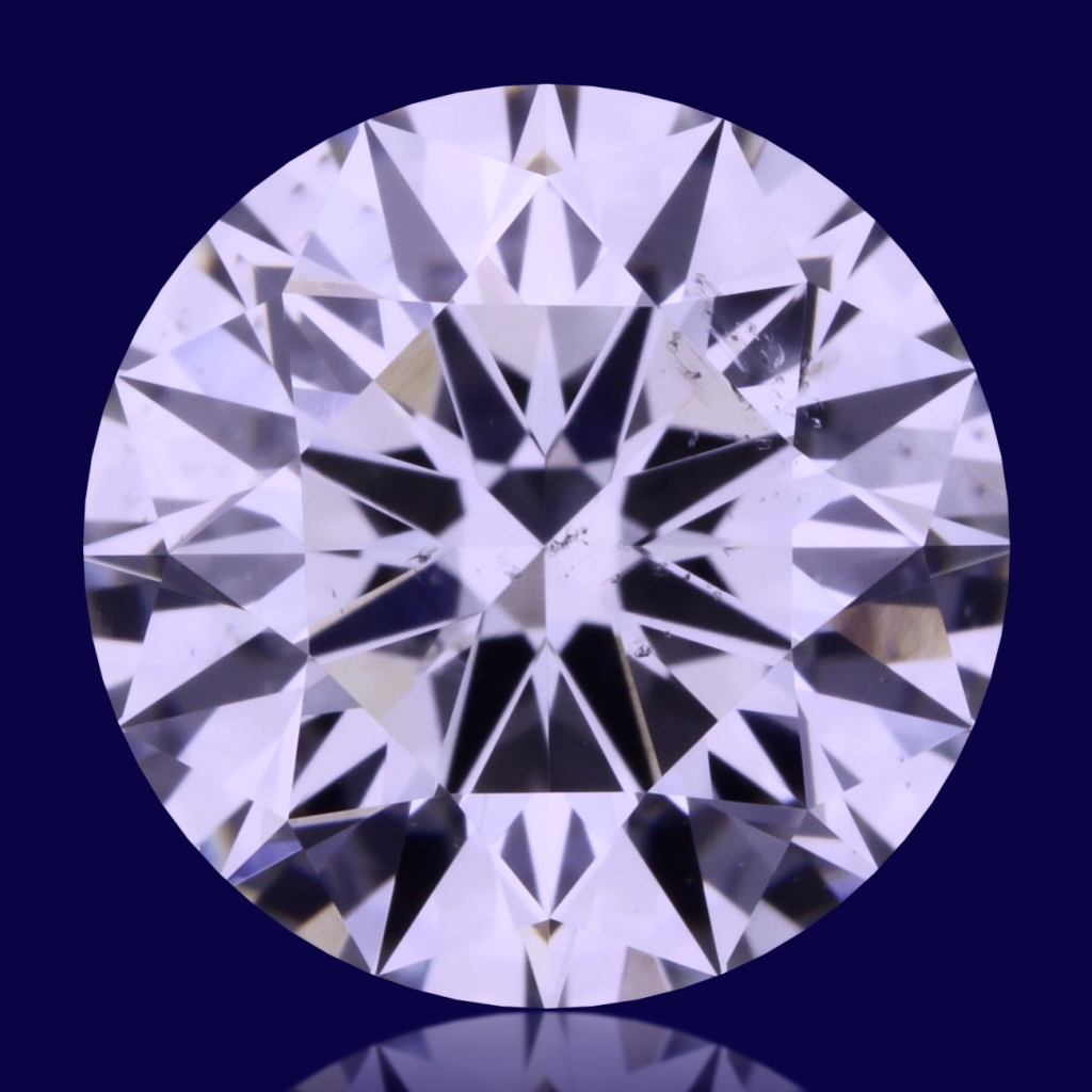 Gumer & Co Jewelry - Diamond Image - R14028