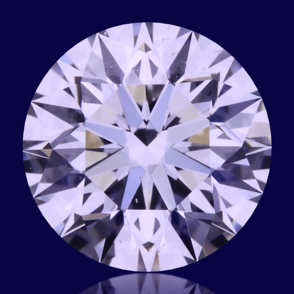 Sam Dial Jewelers - Diamond Image - R14034