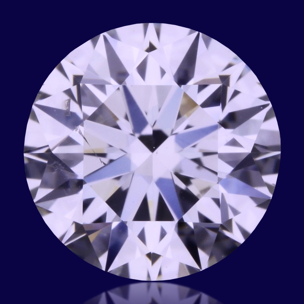Quality Jewelers - Diamond Image - R14035