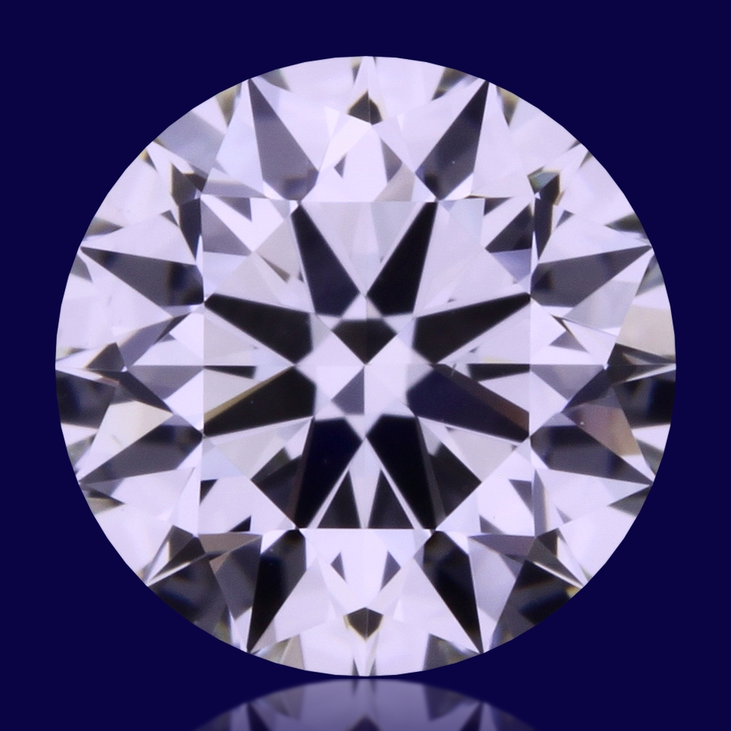 Quality Jewelers - Diamond Image - R14036