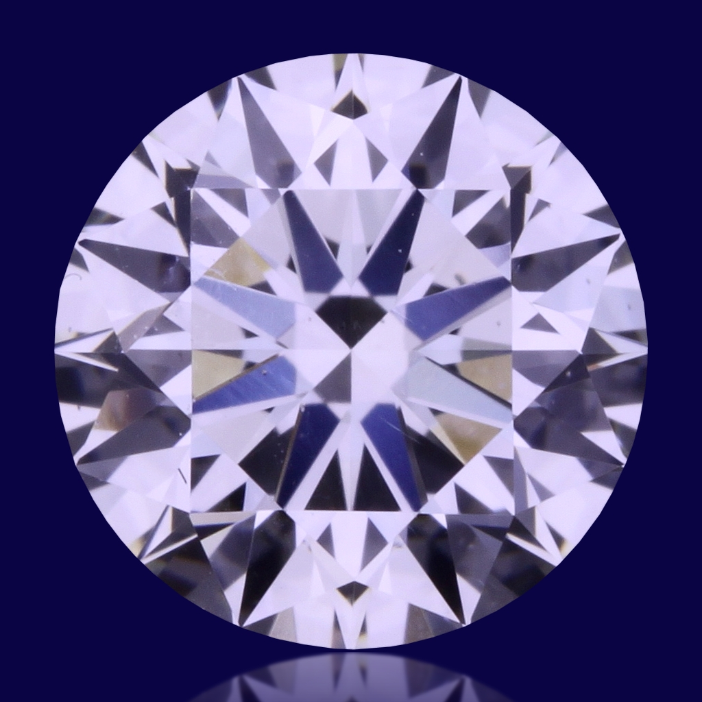 Stephen's Fine Jewelry, Inc - Diamond Image - R14040
