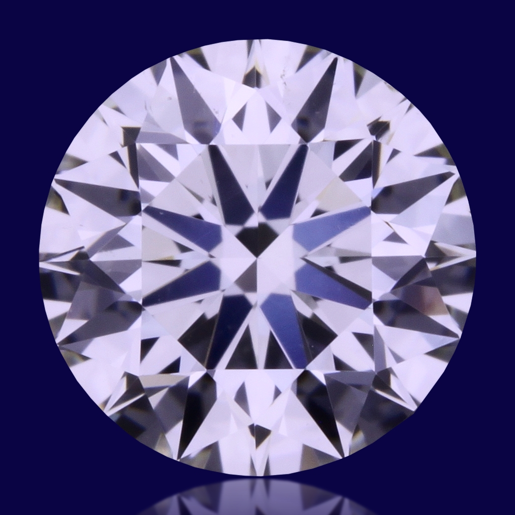 Gumer & Co Jewelry - Diamond Image - R14041