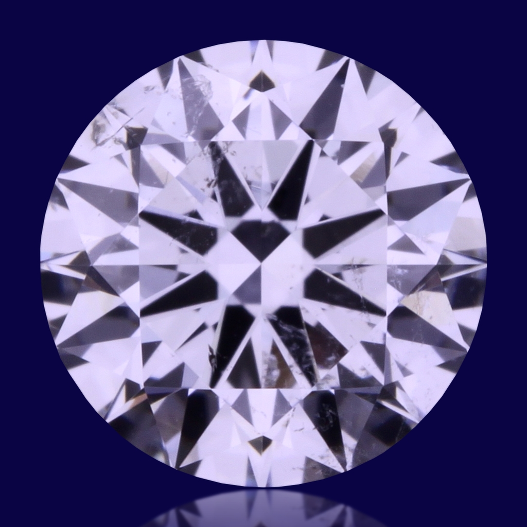 Gumer & Co Jewelry - Diamond Image - R14042