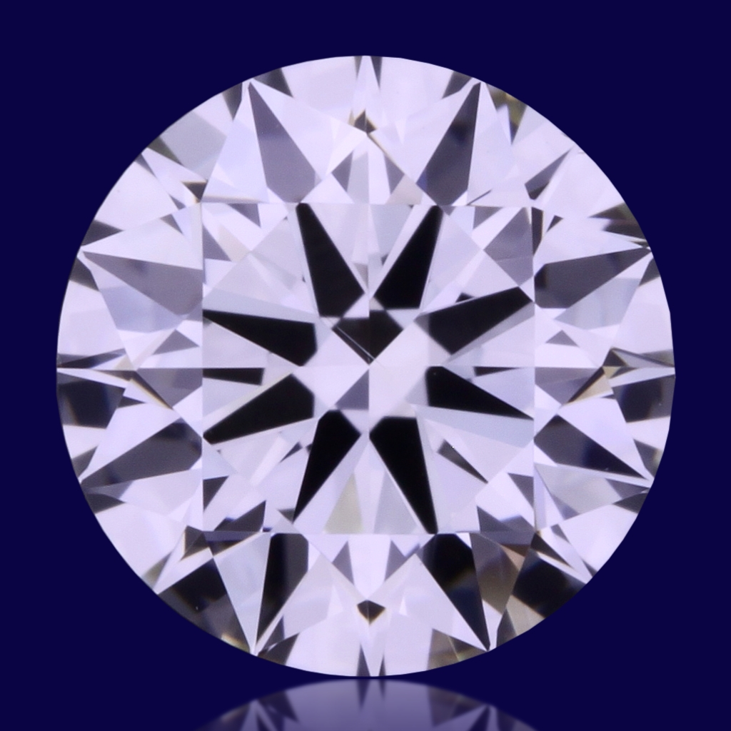 Quality Jewelers - Diamond Image - R14044