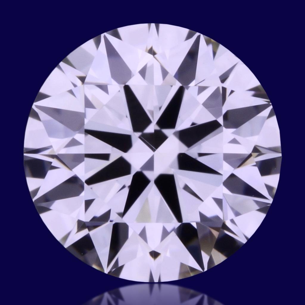 Emerald City Jewelers - Diamond Image - R14044
