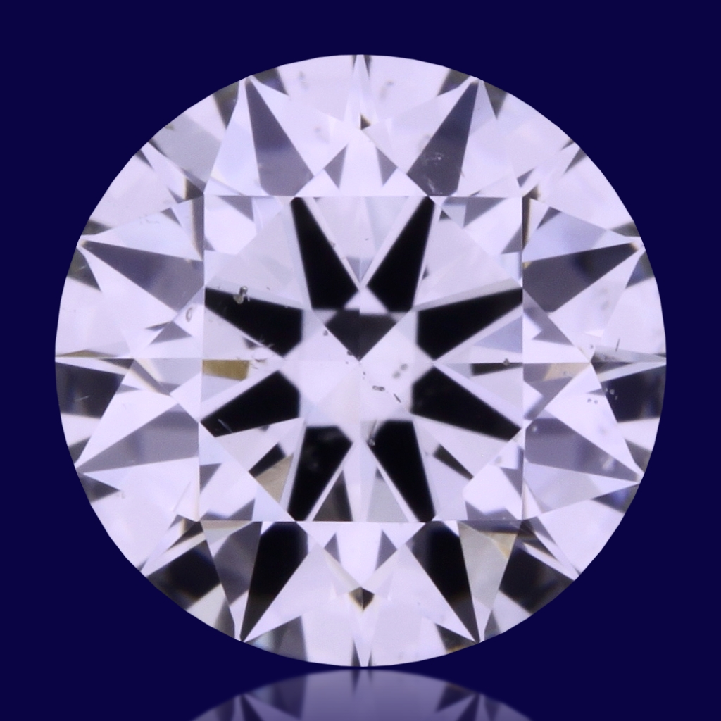 Gumer & Co Jewelry - Diamond Image - R14045