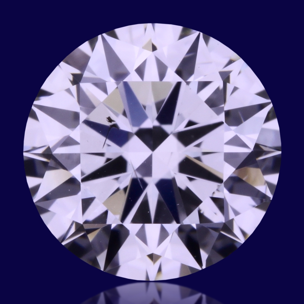 Snowden's Jewelers - Diamond Image - R14046