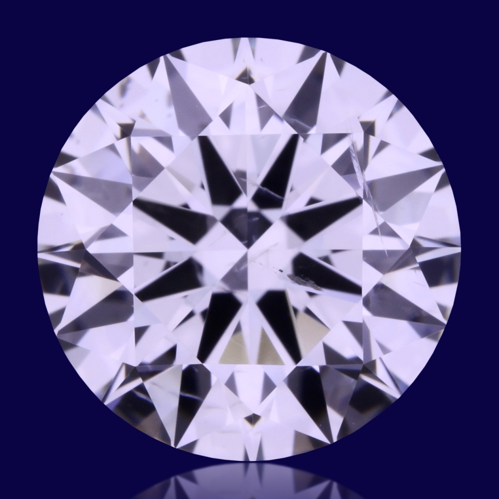 Gumer & Co Jewelry - Diamond Image - R14047