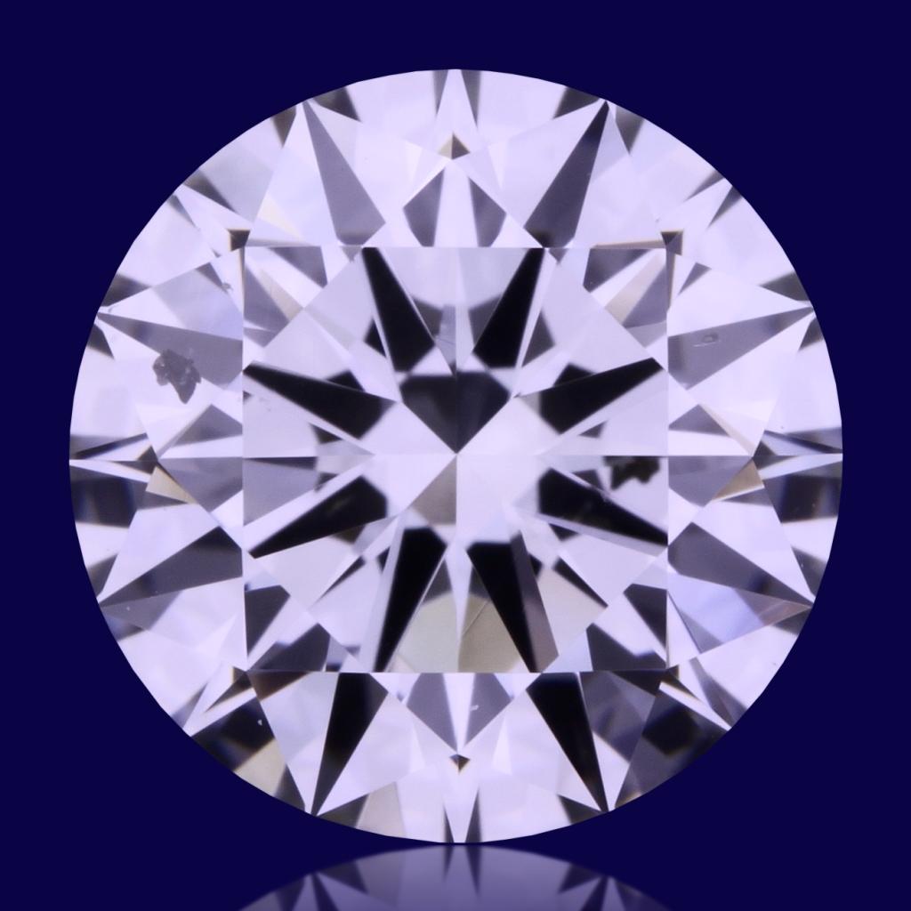 Gumer & Co Jewelry - Diamond Image - R14048