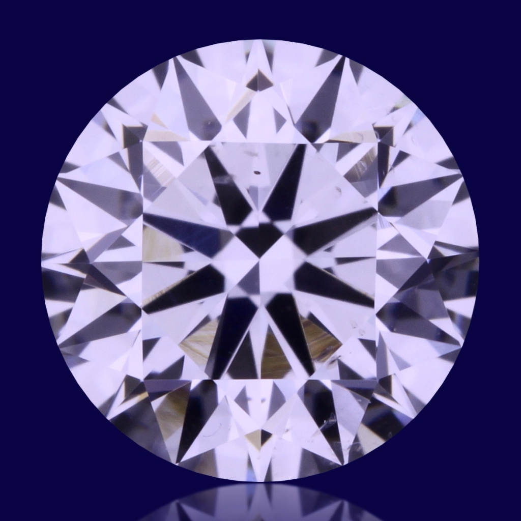 Snowden's Jewelers - Diamond Image - R14052