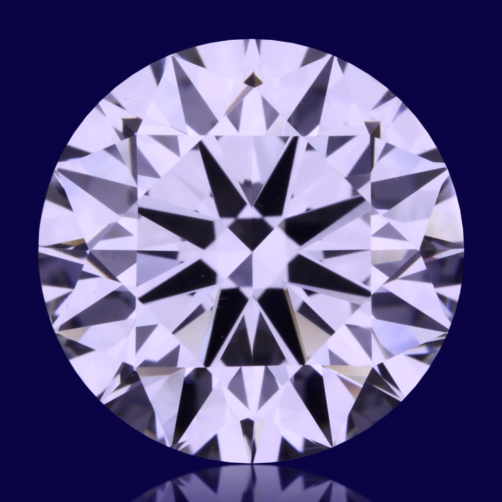 Gumer & Co Jewelry - Diamond Image - R14054