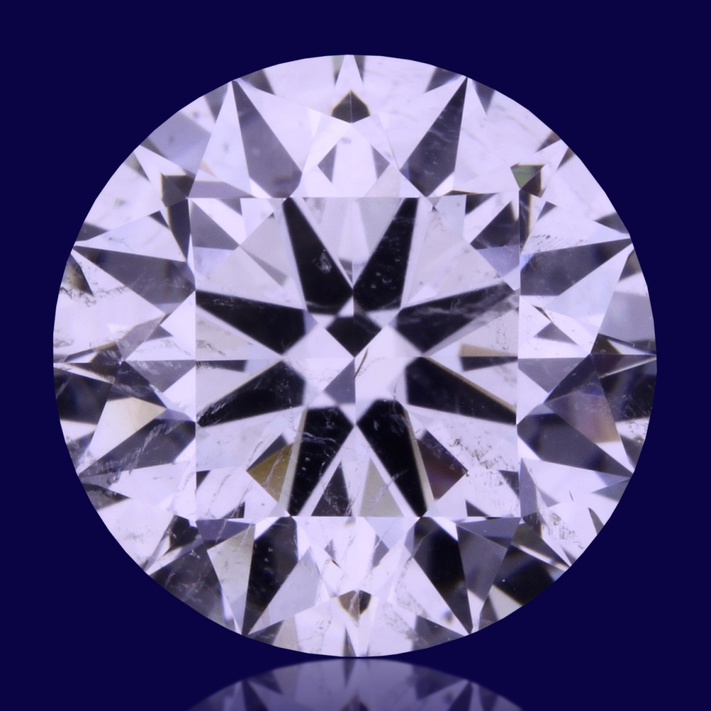 Gumer & Co Jewelry - Diamond Image - R14056