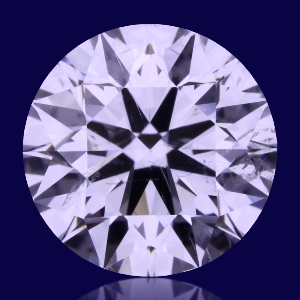 Gumer & Co Jewelry - Diamond Image - R14057