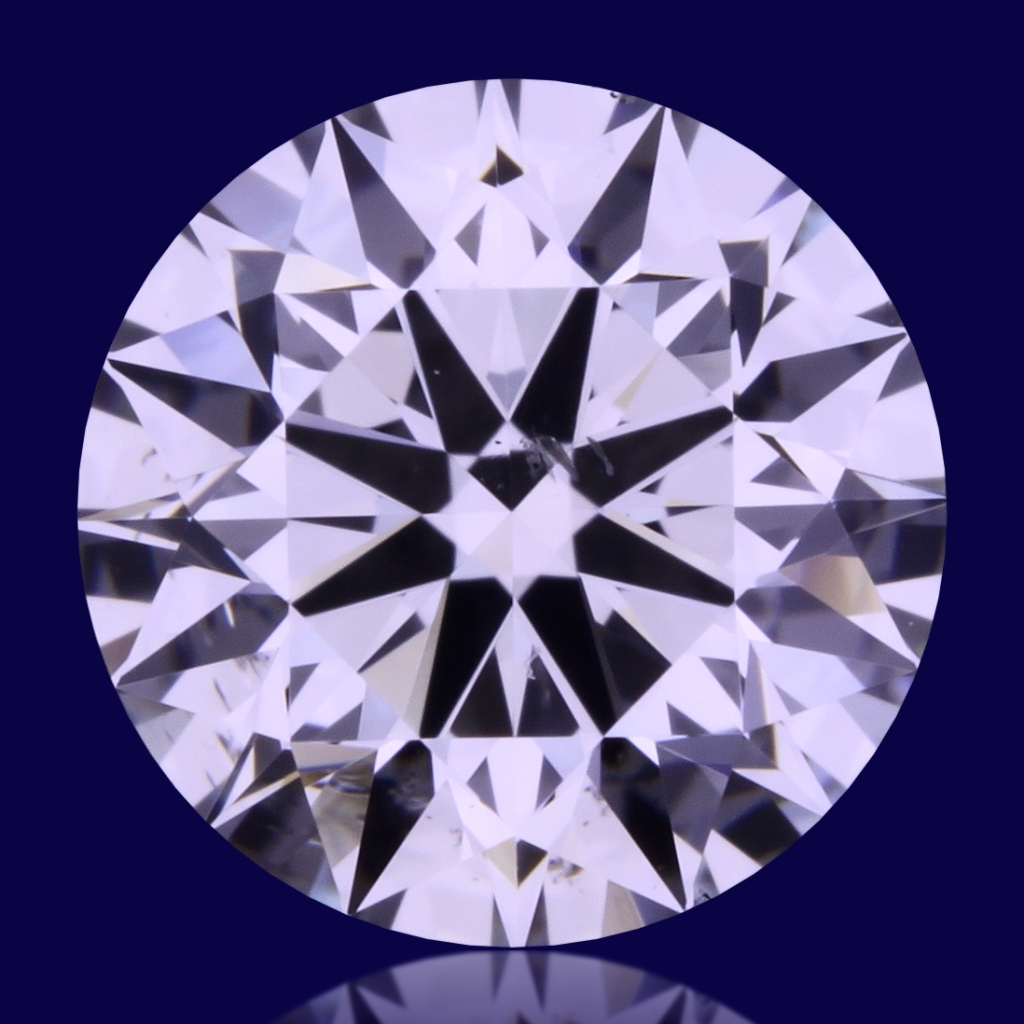 Sam Dial Jewelers - Diamond Image - R14058
