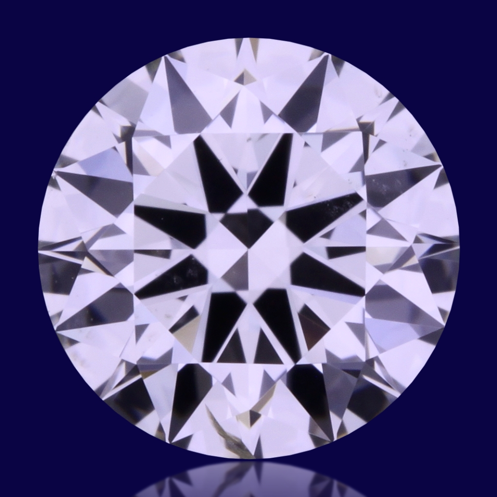 Gumer & Co Jewelry - Diamond Image - R14059