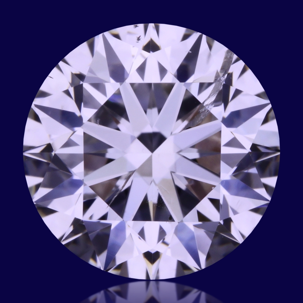 Gumer & Co Jewelry - Diamond Image - R14060