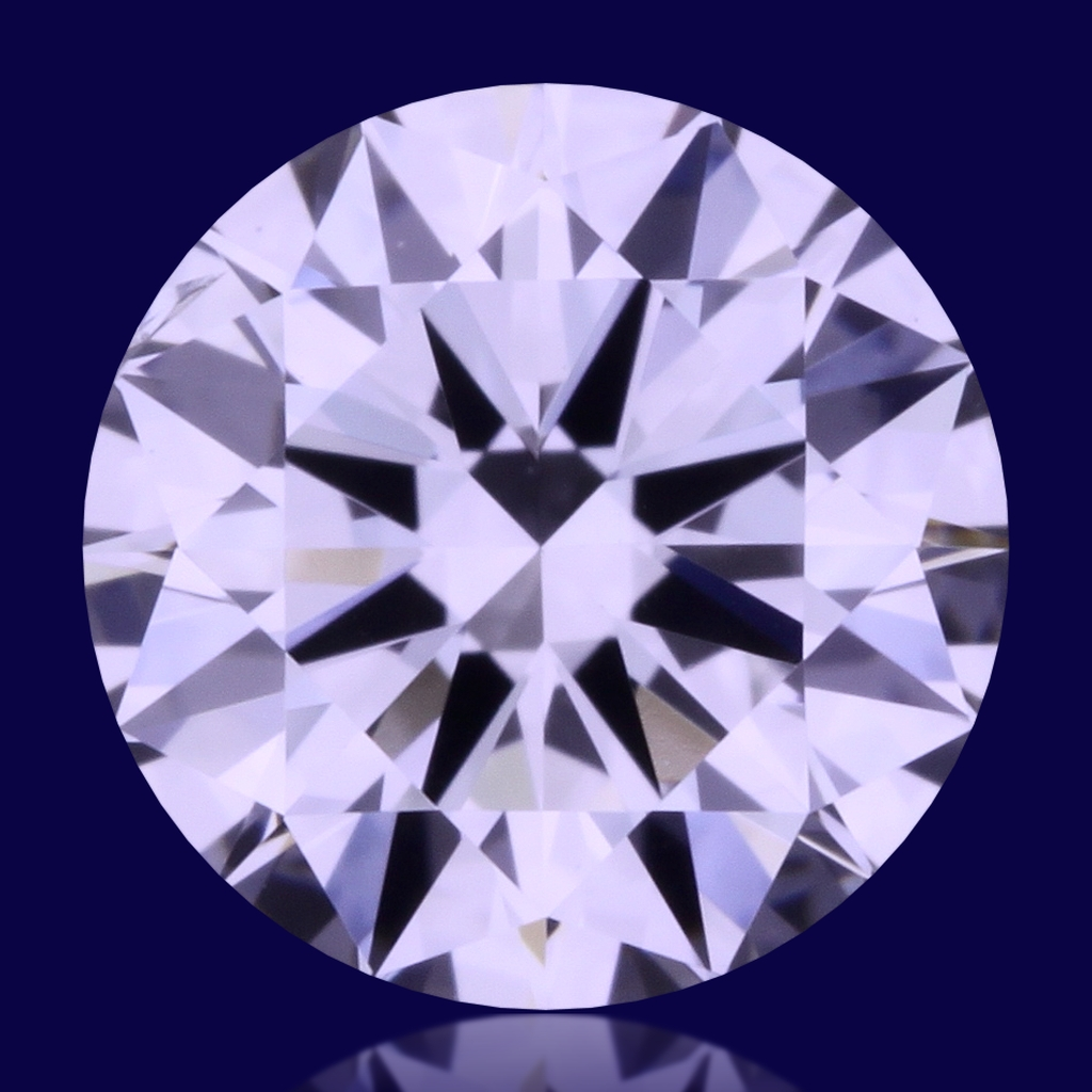 Quality Jewelers - Diamond Image - R14061