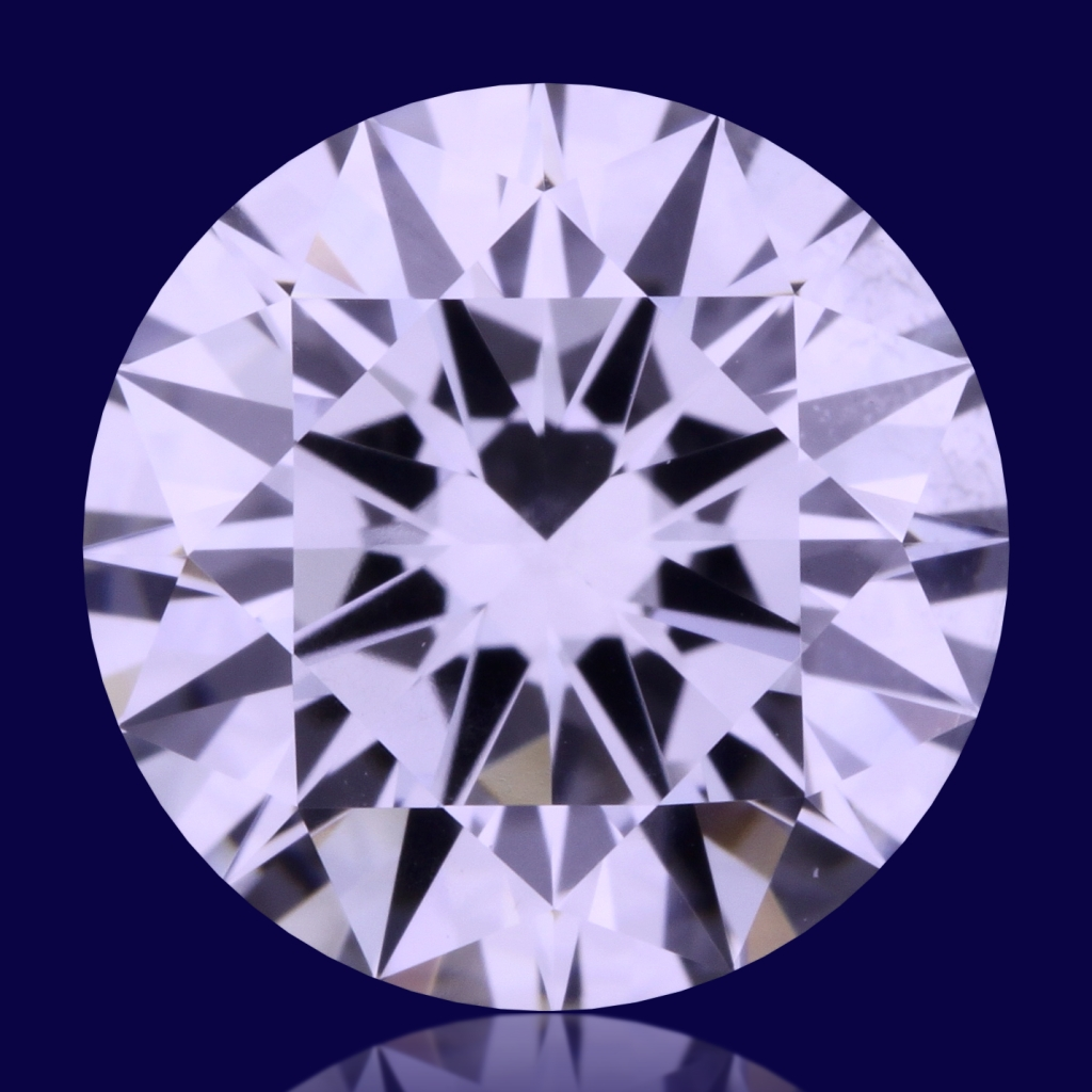 Gumer & Co Jewelry - Diamond Image - R14064