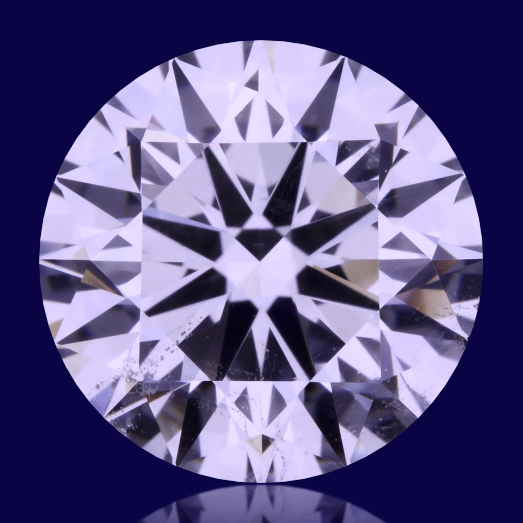 Gumer & Co Jewelry - Diamond Image - R14065